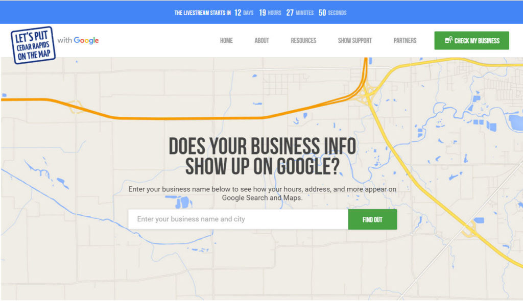 2-google-get-your-business-online-initiative