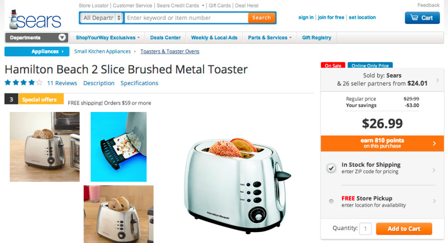 2_slice_brushed_metal_toaster__make_your_meal_right_with_sears-2-900x488
