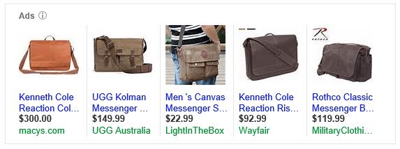 4_bags_shoppingads