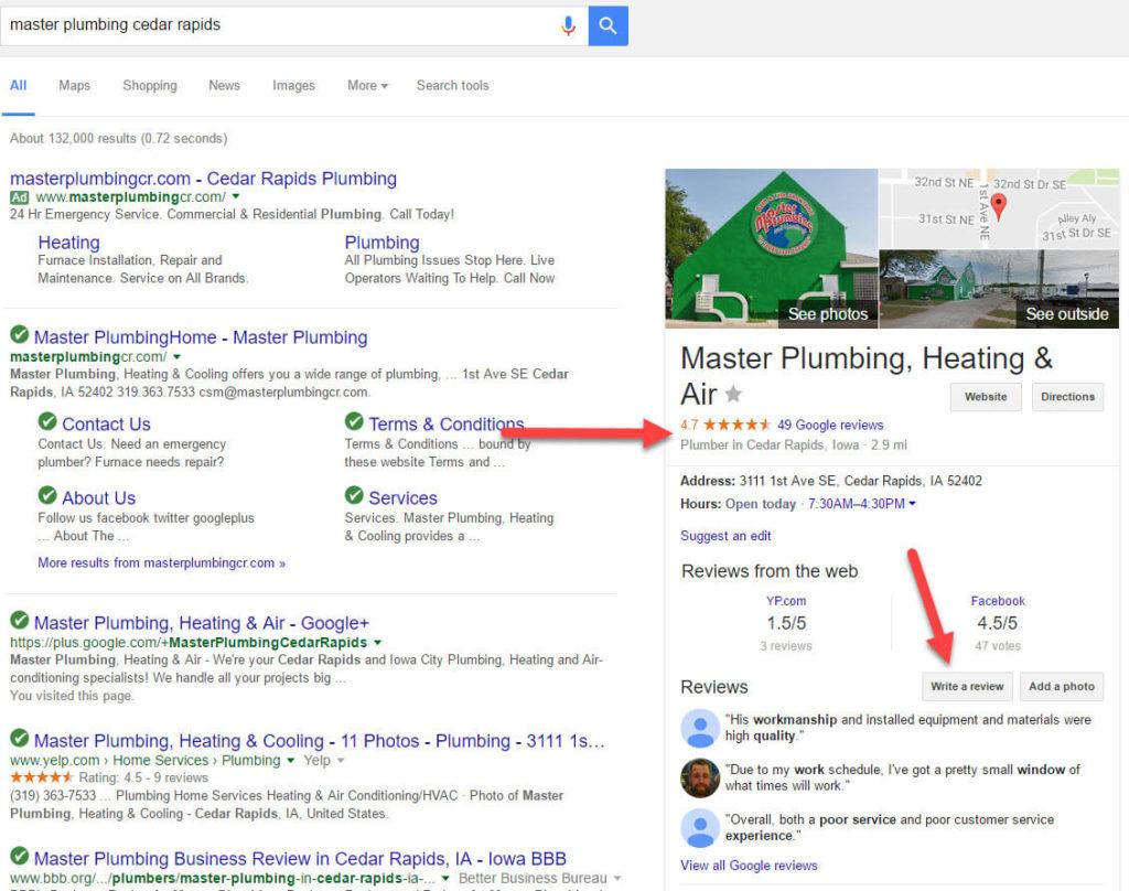 6-google-reviews-look-good