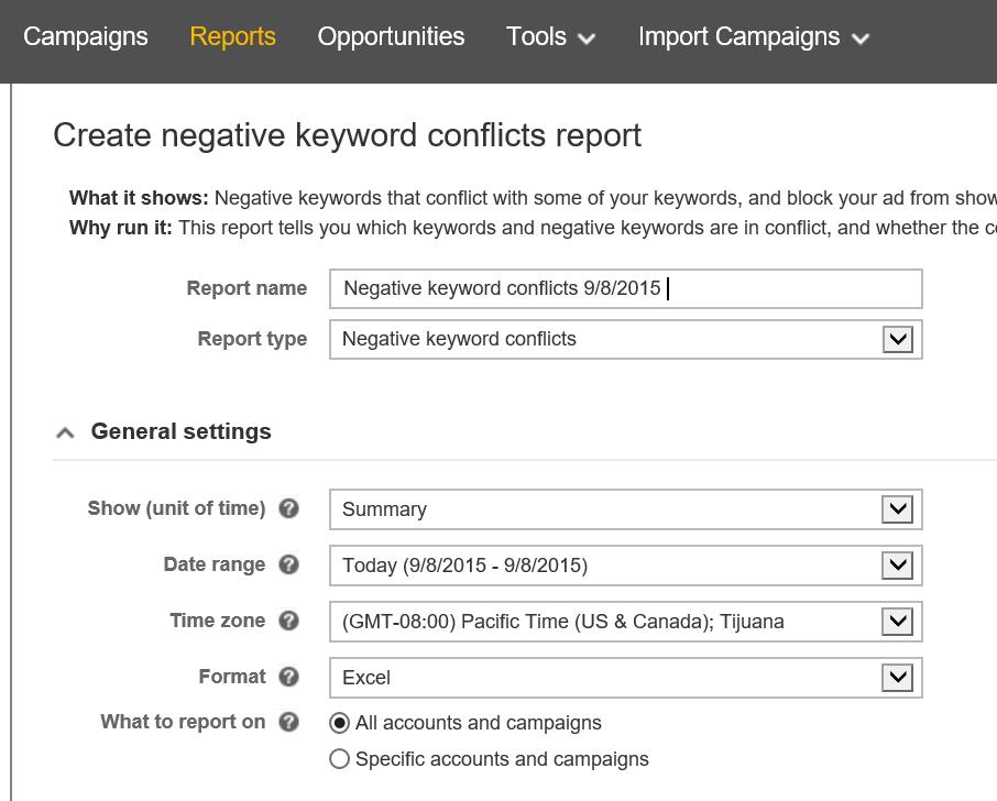 8_neg_kw_conflict_report