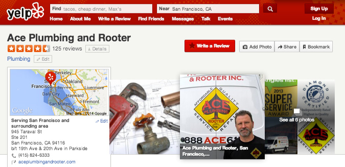 ace-plumbing-yelp-profile