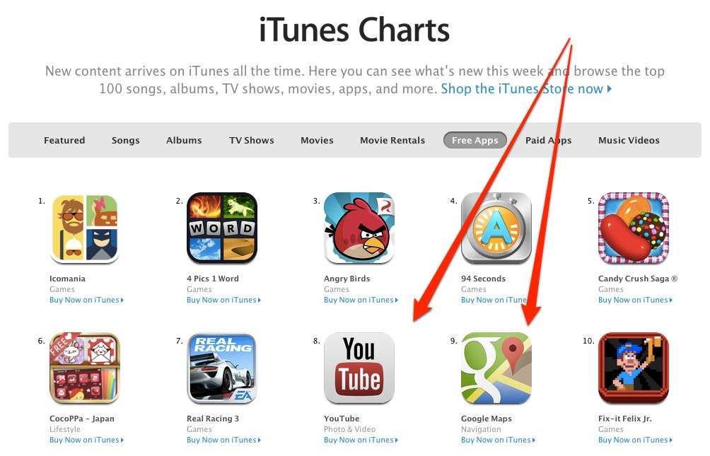 apple-itunes-browse-the-top-free-apps-on-the-app-store