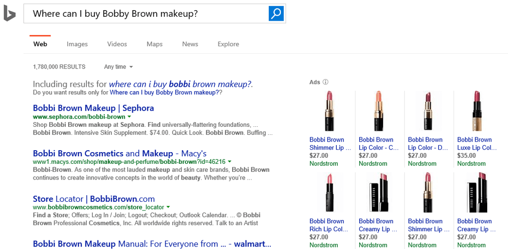 bbrown_serps