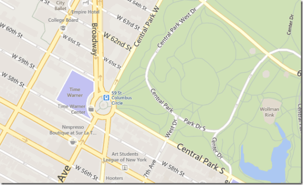 bing-maps-park-trails-and-road-after-600x366