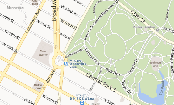 bing-maps-park-trails-and-road-before-600x363