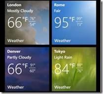 bing-weather-3
