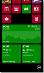 bing-finance-live-tile