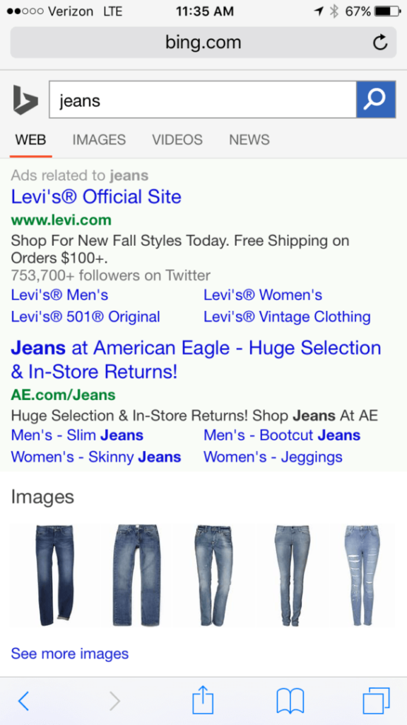 bing-jeans-mobile