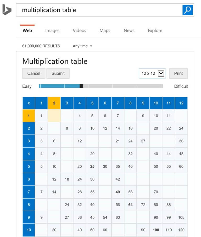 bing-multiplication-table-768x906