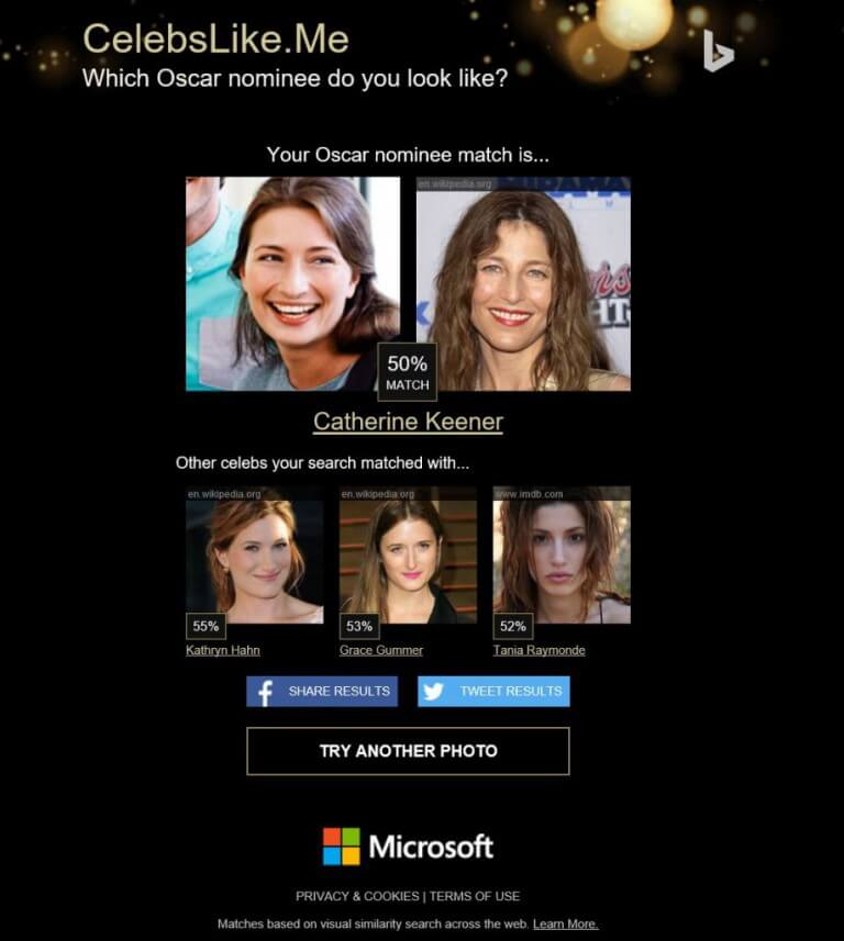 bing-oscar-look-alike-tool-768x857