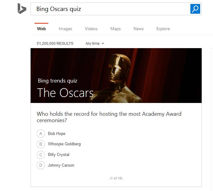 bing-oscars-quiz