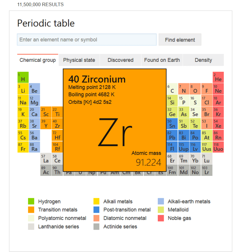 bing-periodic-table-element-hover-768x811