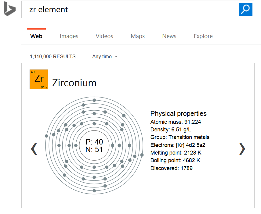bing-periodic-table-element-result