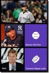 bing-sports-pin-favorite-team