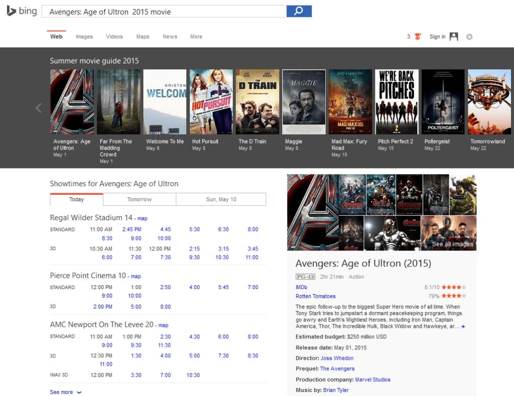 bing-summer-movie-guide-search_movie-detail