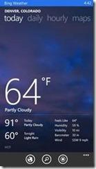 bing-weather-1