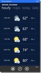 bing-weather-2
