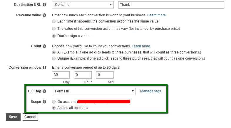 bing_conversion_sharing