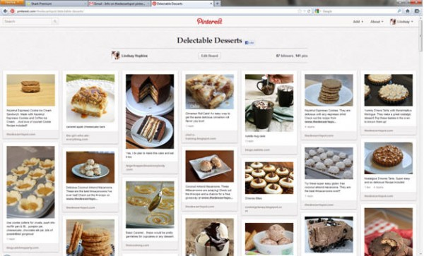 delelectable-desserts-600x363