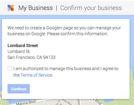 get_your_business_on_google-3
