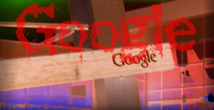Opinion: Google is biased toward reputation-damaging content
