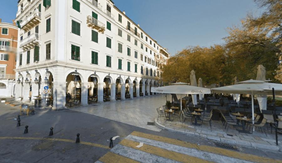 google-maps-greece-street-view-corfu-900x521