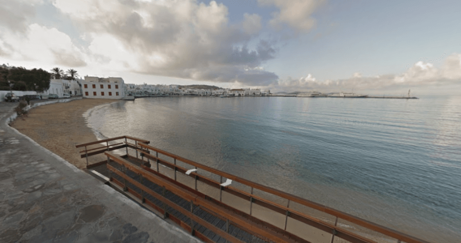 google-maps-greece-street-view-mykonos-port-900x475