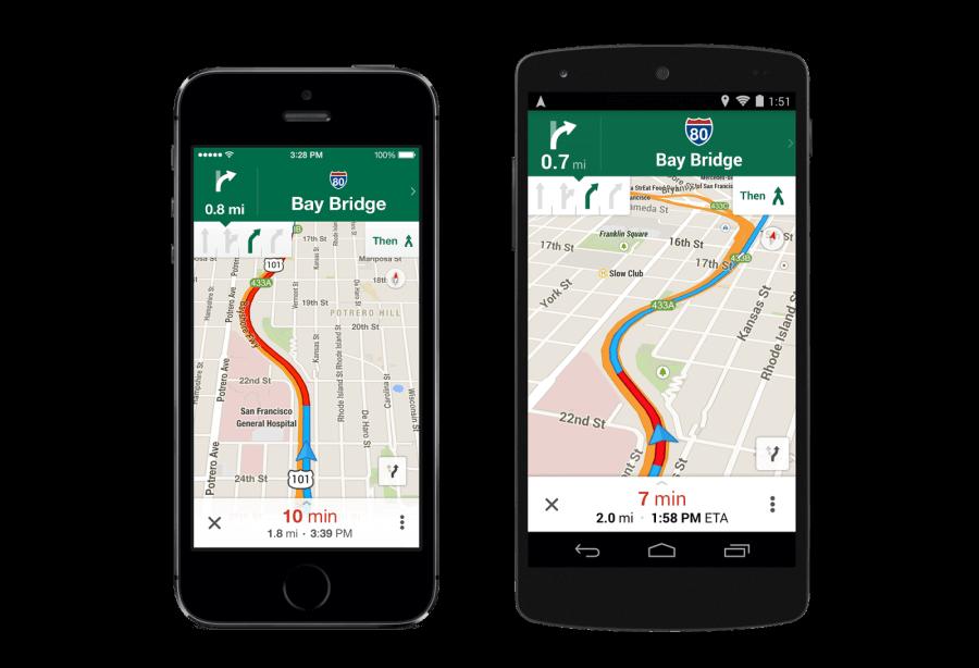 google-maps-lane-navigation-900x614