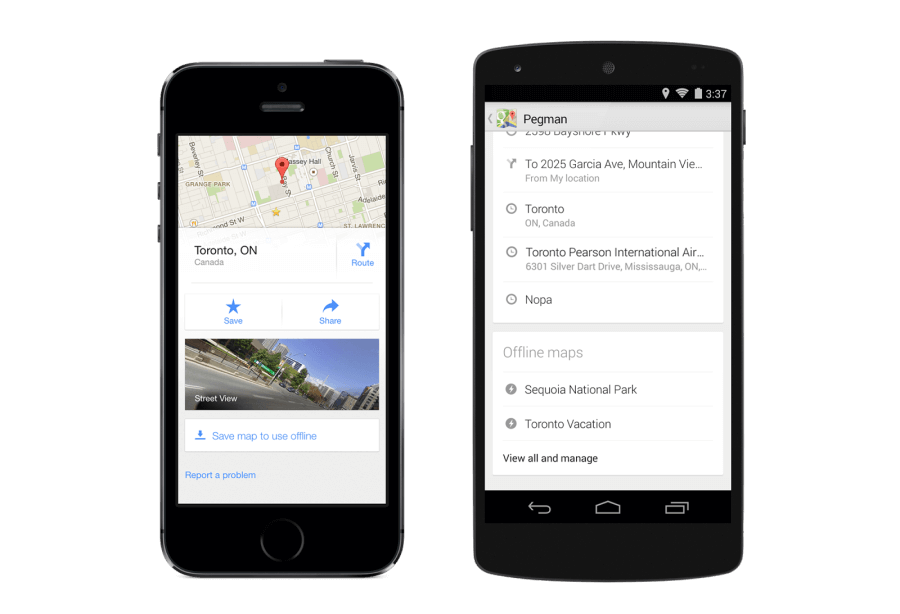 google-maps-save-map-to-use-offline-900x614