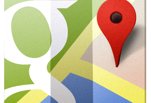 After 5 Years In Dispute, Greece Approves Google Maps Street View Images