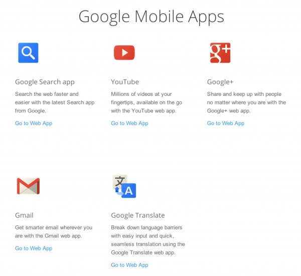 google-mobile-600x550