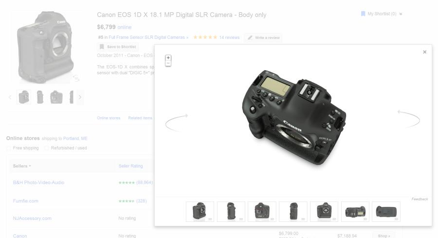 google-shopping-3-d-900x489