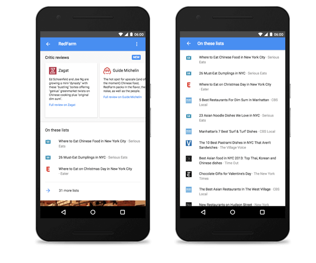 google-app-local-search-updates