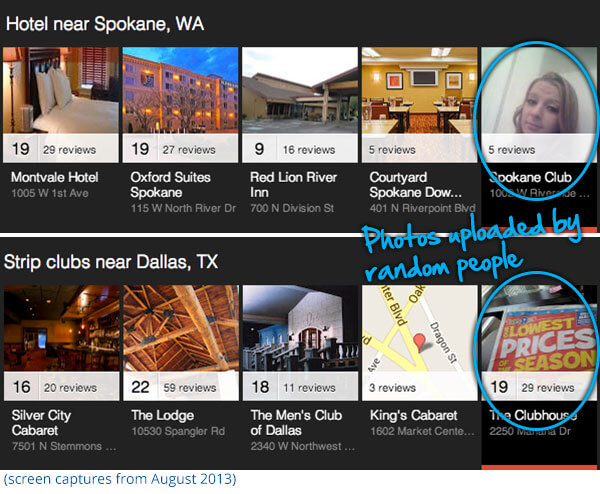 google-carousel-examples-august-2013