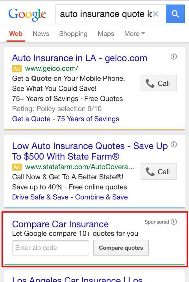 State Farm Auto Insurance Quote Pleasing State Farm Car Insurance Quotes Save On Auto Insurance  Raipurnews