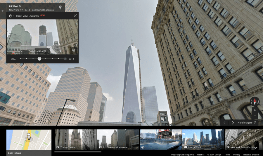 google-maps-street-view-freedom-tower-900x534