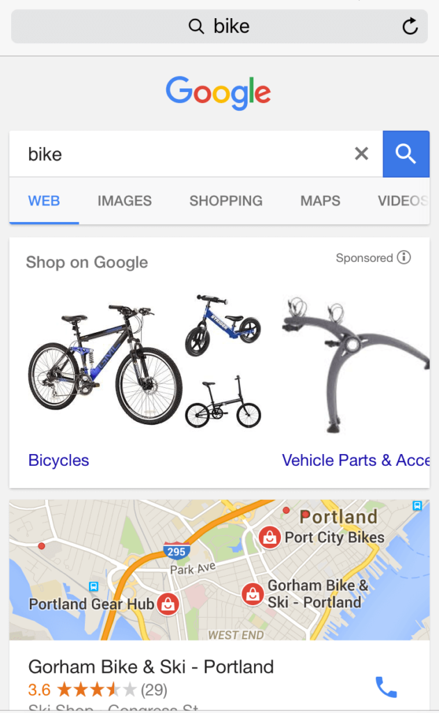 google-shopping-categories-bike-e1448309997115