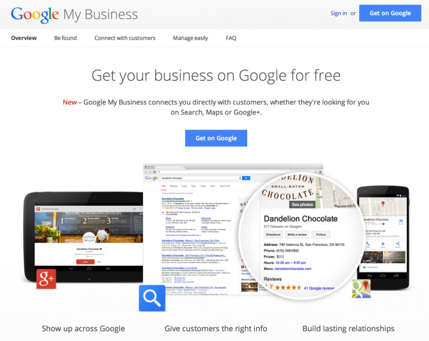 google_my_business-850x676