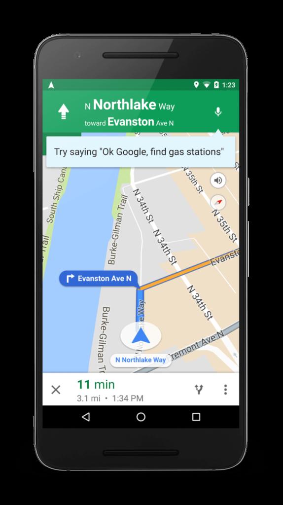 guidednavigation-1-768x1371