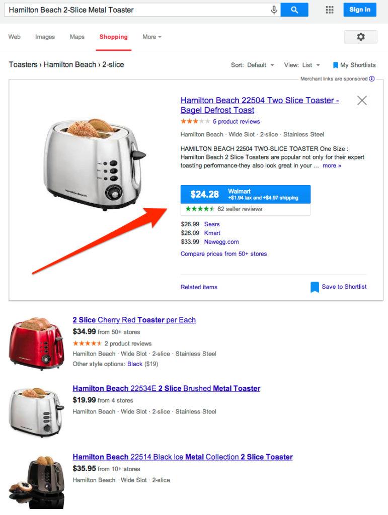 hamilton_beach_2-slice_metal_toaster_-_google_search-3
