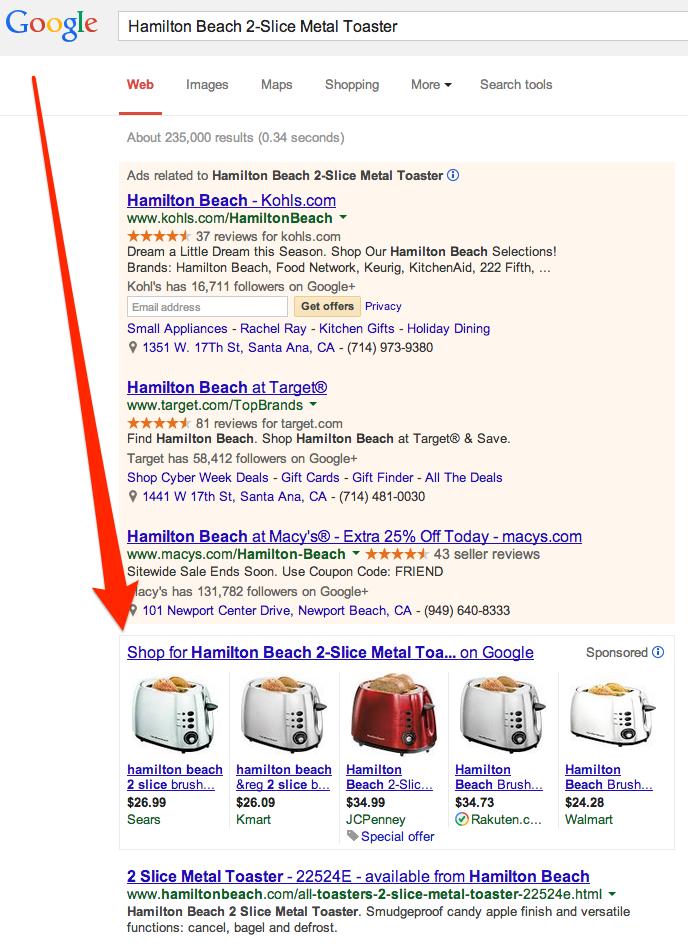 hamilton_beach_2-slice_metal_toaster_-_google_search-6