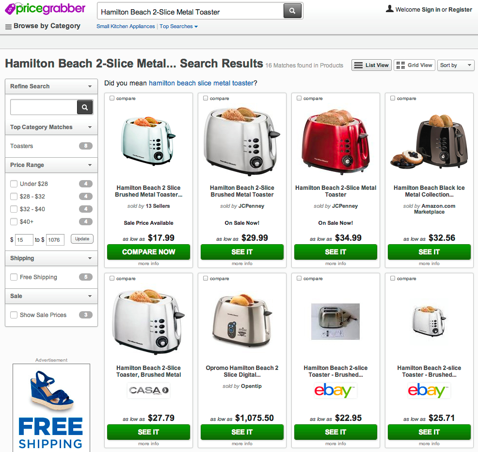hamilton_beach_2-slice_metal_toaster__compare_prices___shop_on_pricegrabber-3