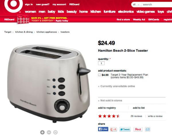 hamilton_beach_2-slice_toaster___target-2-600x477