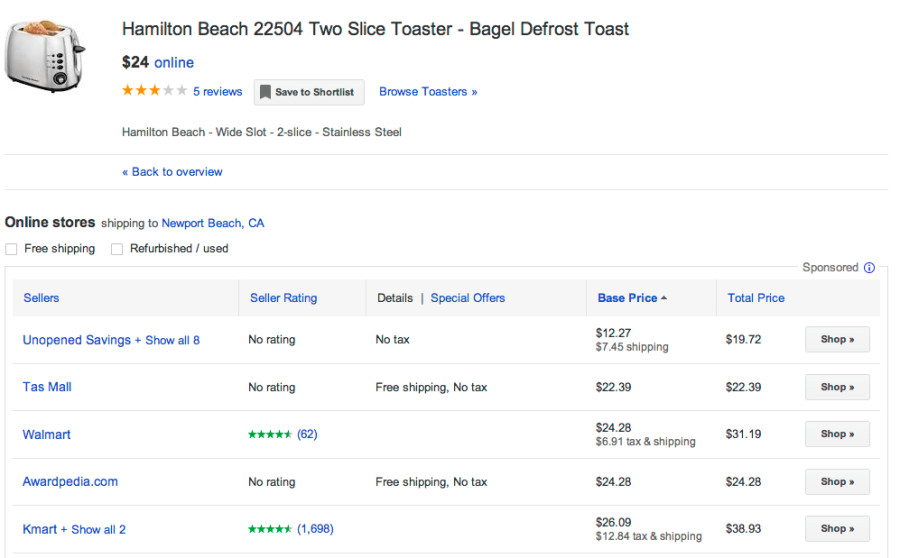 hamilton_beach_22504_two_slice_toaster_-_bagel_defrost_toast-2-900x558