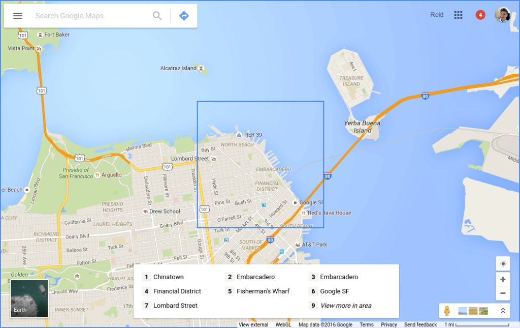 keyboard-accessible-google-maps
