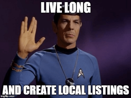 live-long-and-create-local-listings