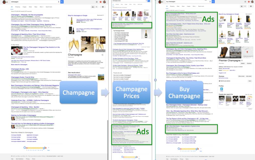more-ads-on-more-commercial-queries