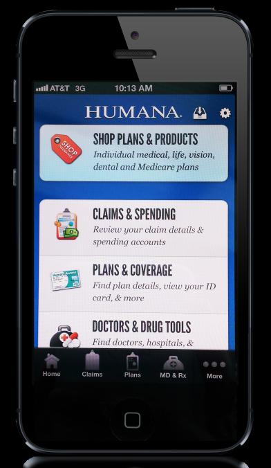 myhumana-app-392x676