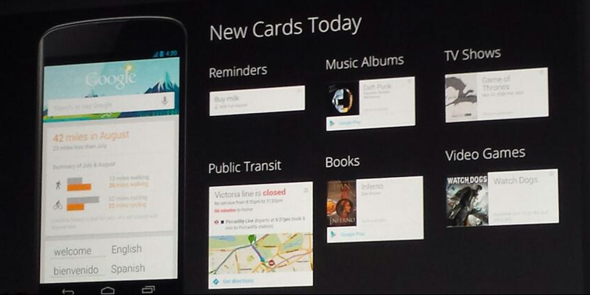 new-google-now-cards